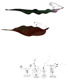 gallery20091016.jpg